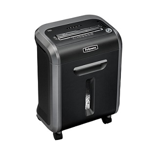 Шредер Fellowes PS-79Ci