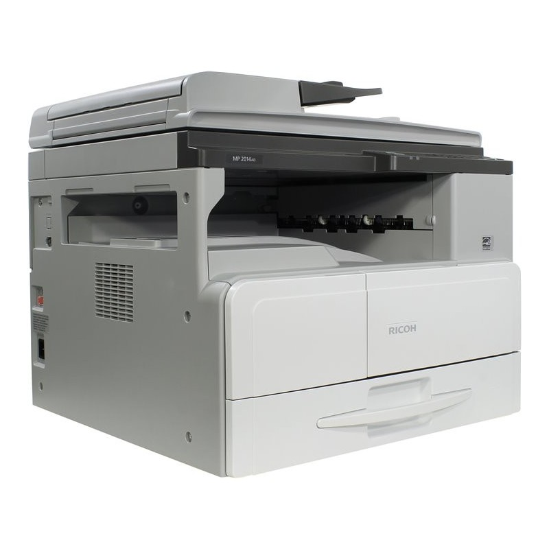 МФУ Ricoh MP 2014AD1