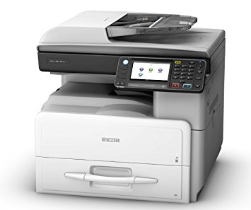МФУ Ricoh Aficio™ MP 301SPF