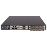 Маршрутизатор HP A-MSR30-20 PoE Router